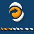 Transtutors.com