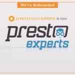 Prestoexperts.com