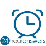 24houranswers.com