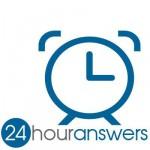 24houranswers.com