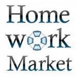 Homeworkmarket.com