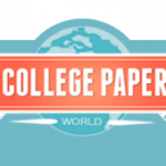 CollegePaperWorld.com